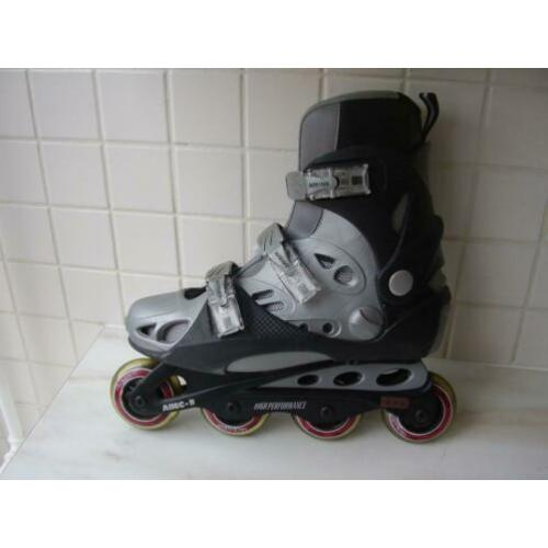 Skeelers High Performance ABEC5